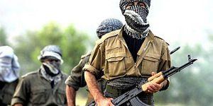 Saldırının emri Suriyeli Bahoz Erdal'dan