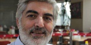Mustafa Yürekli: Cevap Yeni Türkiye'yi İnşadır