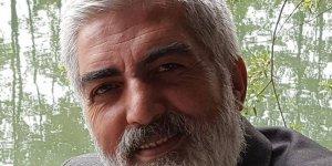 Mustafa Yürekli: Alev Alatlı'nın Feryadı - Batı'ya Beyin Bağışı
