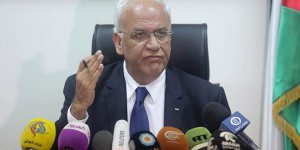 'Yahudi ulus devlet yasası, etnik temizliğe hazırlık adımı'