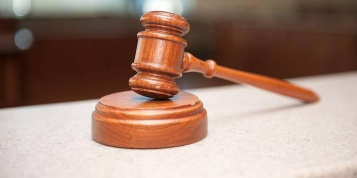 Adil Öksüz'ün toplantı yaptığı iddia edilen otelle ilgili dava