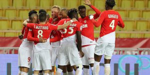UEFA Şampiyonlar Liginde gecenin maçları tamamlandı