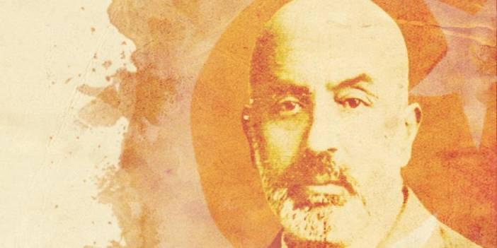 Mehmet Akif ve Bosna-Hersek