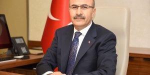 Adana'da 500 bin öğrenci okulla buluşuyor