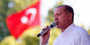 Riad Domazeti: 24 Haziran seçimlerinin İslam dünyasında yansımaları