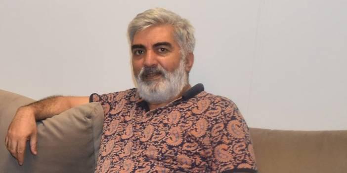 Mustafa Yürekli: Cumhur İttifakıyla Türk İslam Birliği Gündemde