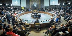 NATO zirvesi, ittifakın geleceği ve Türkiye