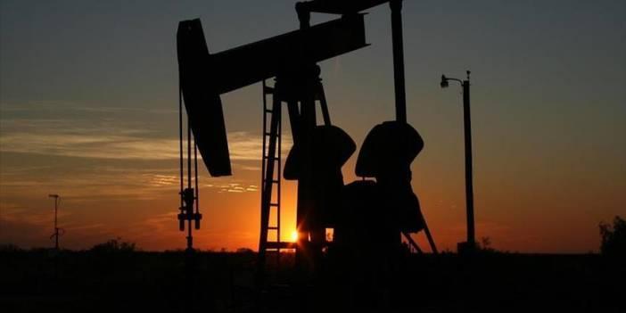 'Küresel enerji talebi 2040'a kadar üçte bir oranında artacak'
