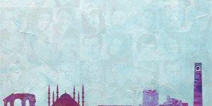 25. Uluslararası Adana Film Festivaline doğru