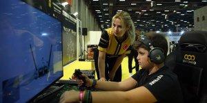 Dijital oyun bağımlılığı 'hasta' ediyor