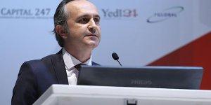'Varlık Fonu Türkiye'nin uluslararası kartviziti olacak'