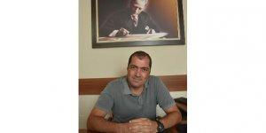 Türkiye'de 600 bin aile alzheimerla mücadele ediyor