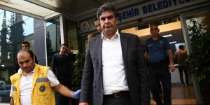 Adana'da ihale öncesi kavga: 1 yaralı