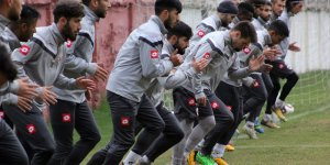 Adanaspor, Moussa Bagayoko'yu transfer etti