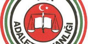 Adalet Bakanlığı 2 bin 371 personel alacak