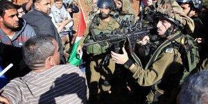 Gazze'den BM'ye 'İsrail'i durdurun' çağrısı