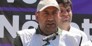 HDP'li Yıldırım hakkında soruşturma başlatıldı