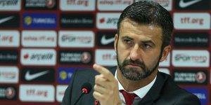 Christian Panucci: Avrupa'nın en iyi liglerinde oynayan sağlam bir defansımız var