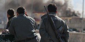 Bölgesel gelişmelerin odağında Taliban görüşmeleri