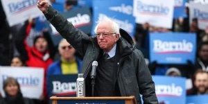 2020 ABD Başkanlık Seçimleri: Sanders Türkiye hakkında ne biliyor?