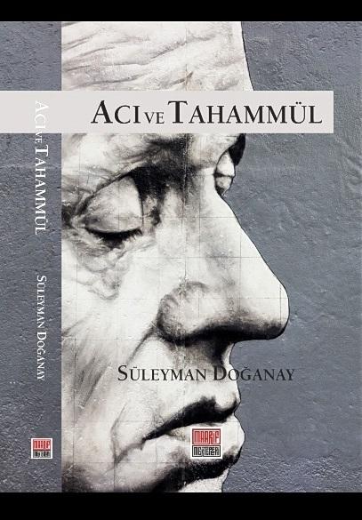 """aci-ve-tahammul"".jpg"