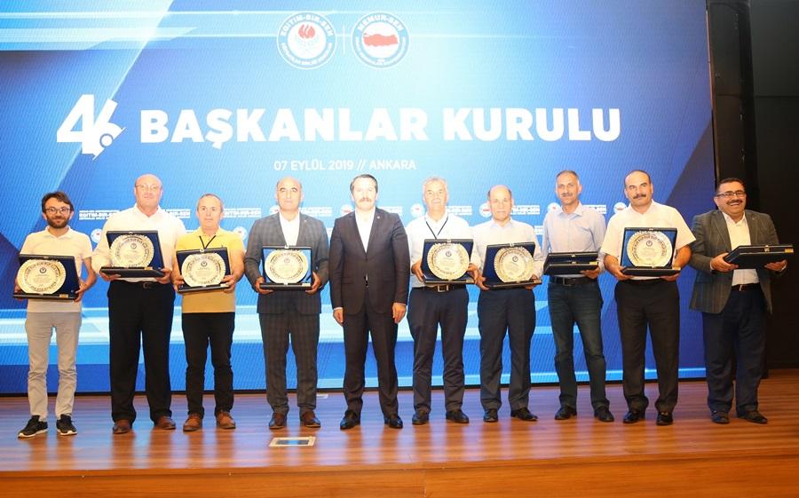 14.-turkiye-bulusmas-2.jpg