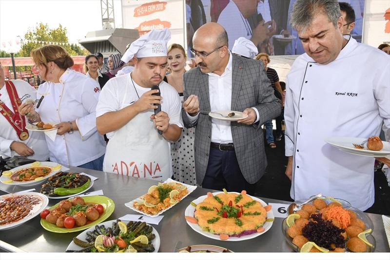 3.-adana-lezzet-festivali.jpg