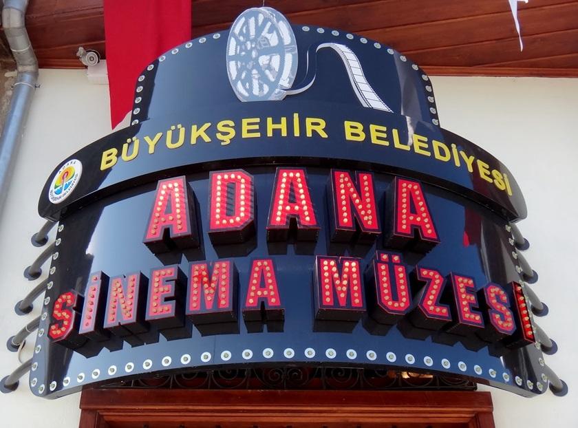 adana-sinema-muzesi-1.jpg