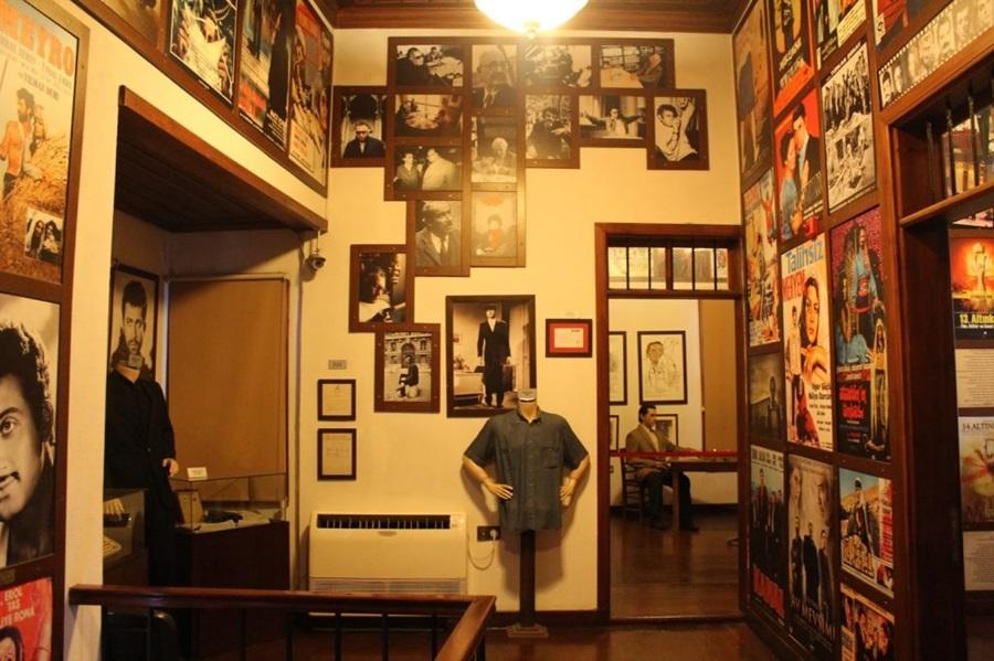 adana-sinema-muzesi.jpg