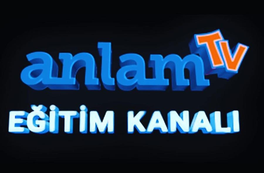 anlam-tv.jpg
