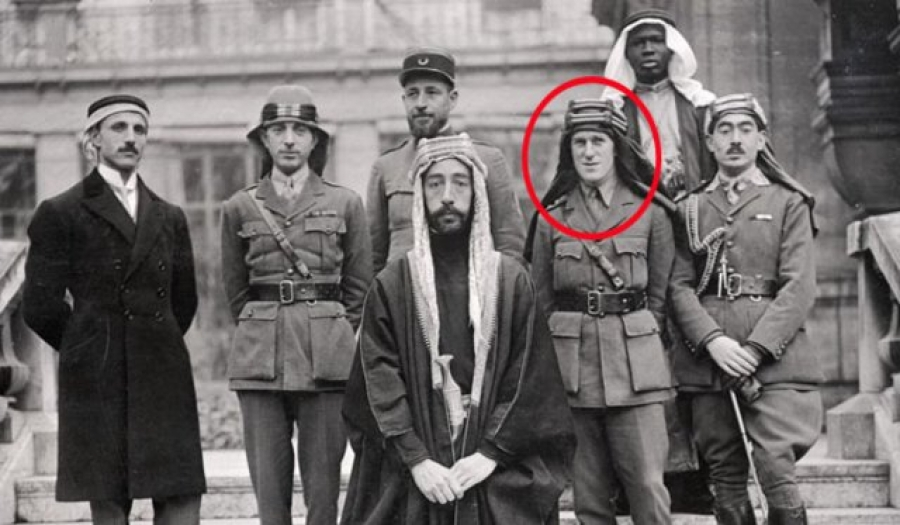 arabistanli-lawrens-1.jpg