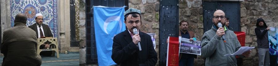 cine-dogu-turkistan-protestosu-1.jpg