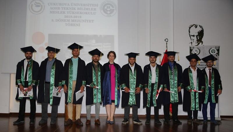 cu_mezuniyet-(1).jpg