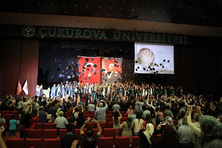cu_mezuniyet-(11).jpg