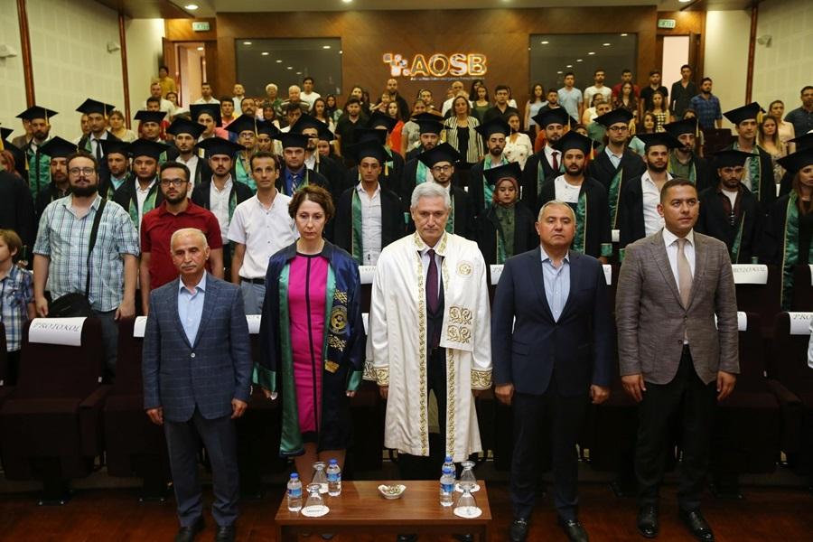 cu_mezuniyet-(3).jpg