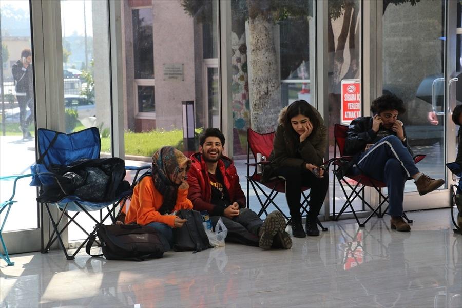 devlet-tiyatrolari-sabanci-uluslararasi-adana-tiyatro-festivali-1.jpg