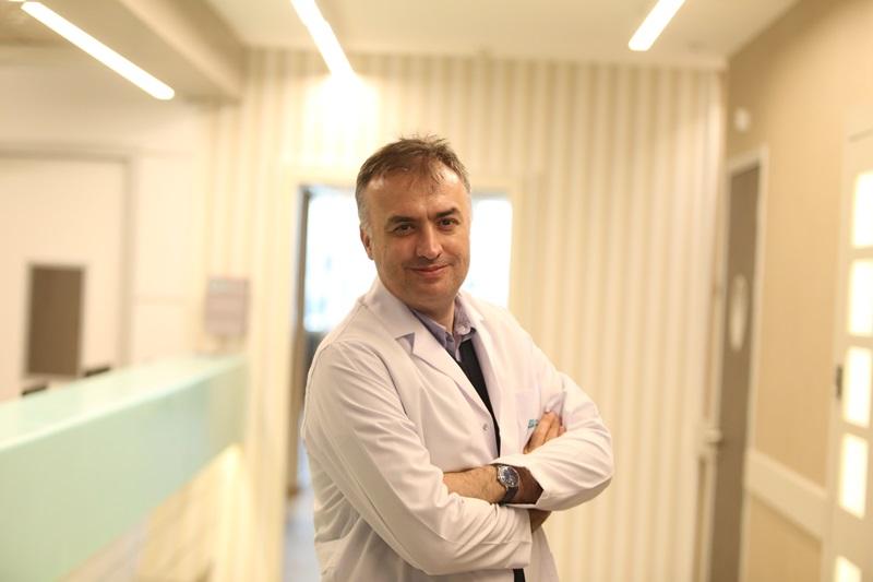 doc.-dr.-baris-metin.jpg