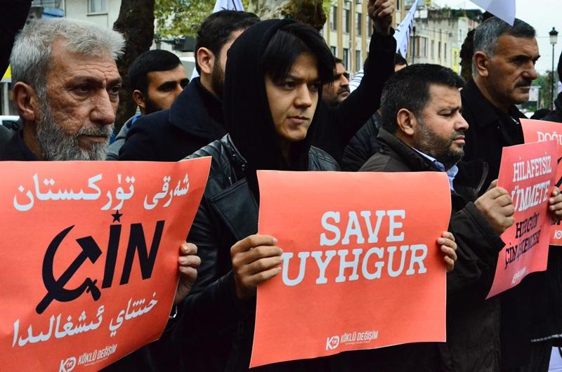 dogu-turkistan-001.jpg