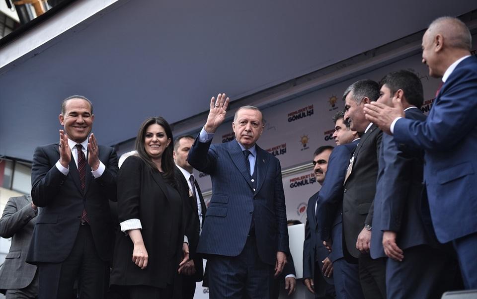erdogan-(2)-001.jpg