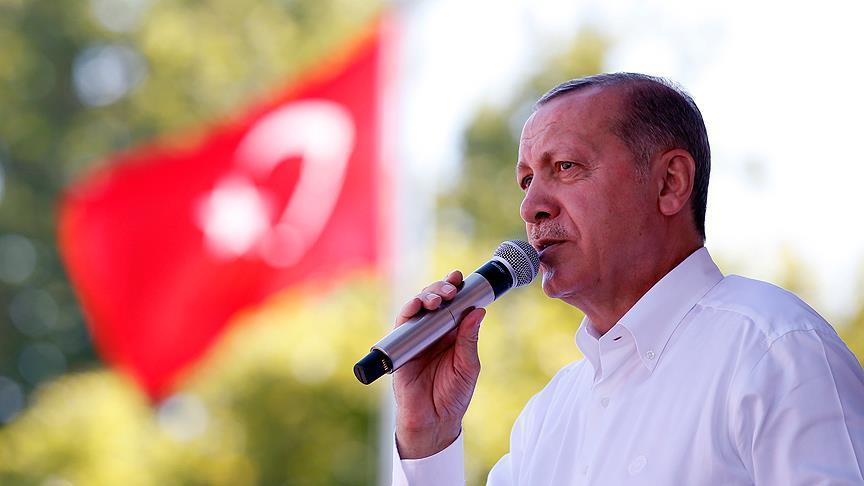 erdogan-006.jpg