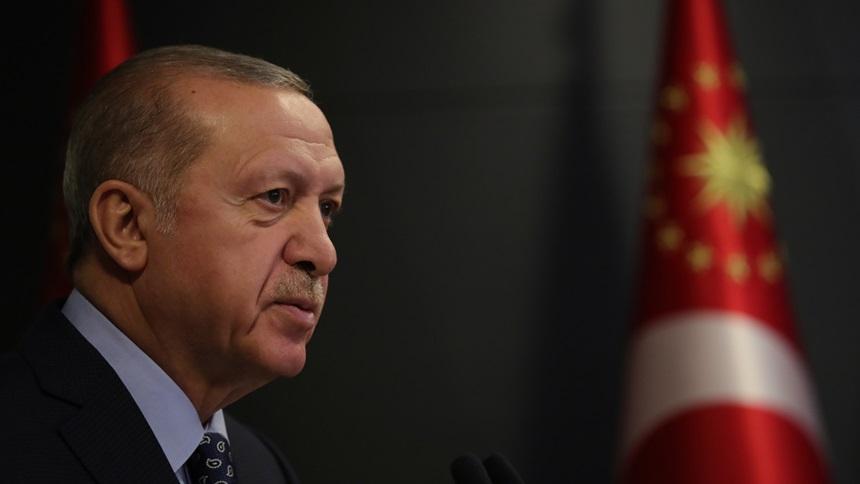 erdogan-016.jpg