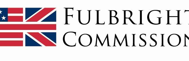 fulbright-komisyonu.jpg