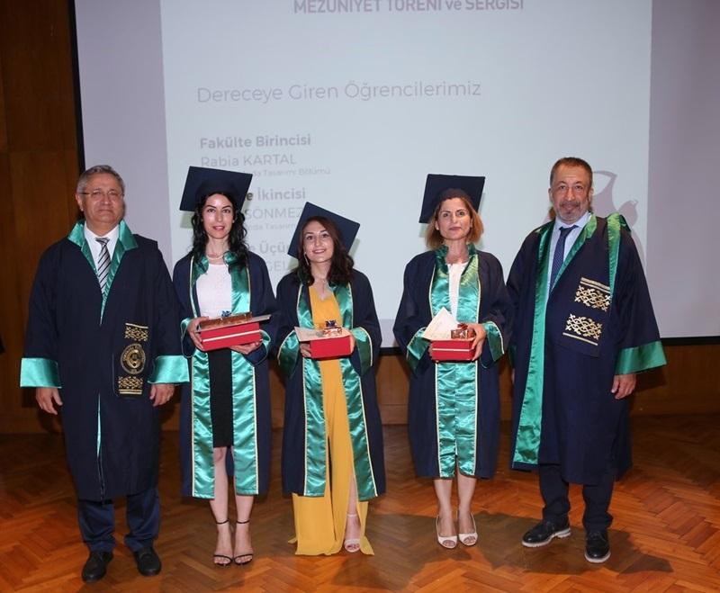 gsanatlar_mezuniyet-(10).jpg