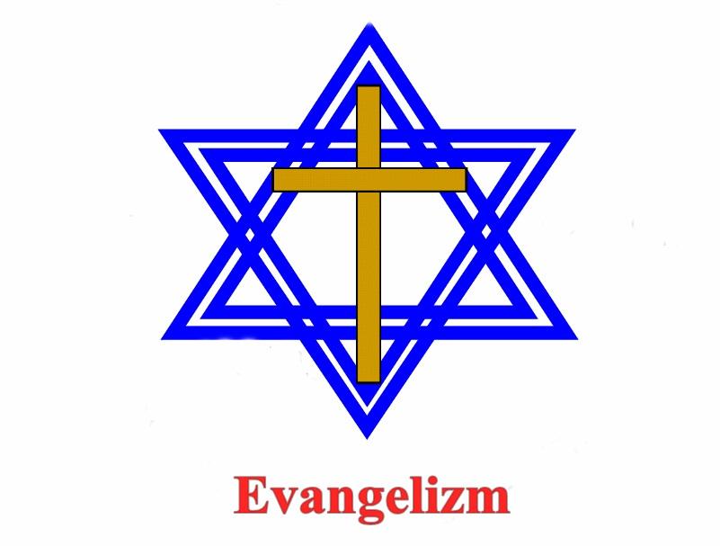 hristiyan-siyonizm.jpg