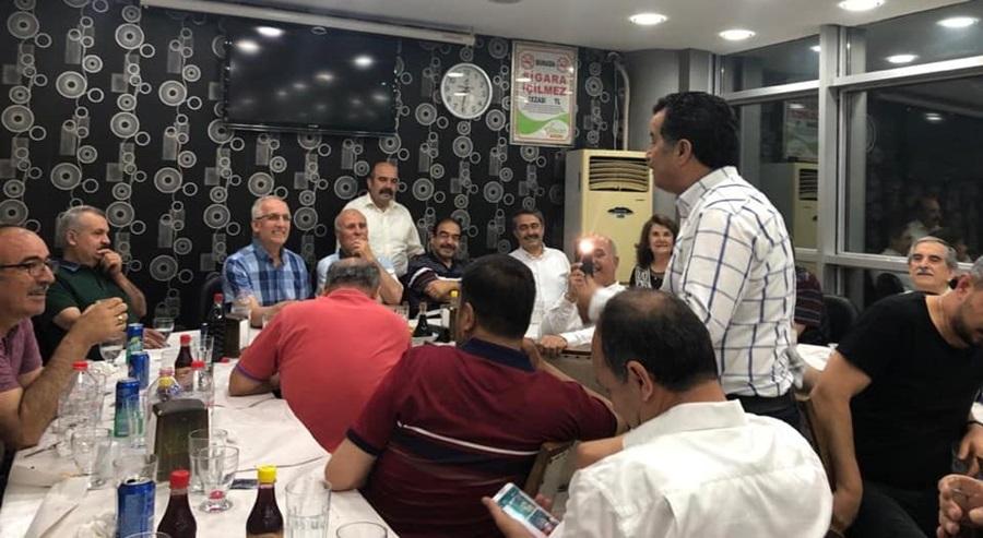 iftar-000.jpg