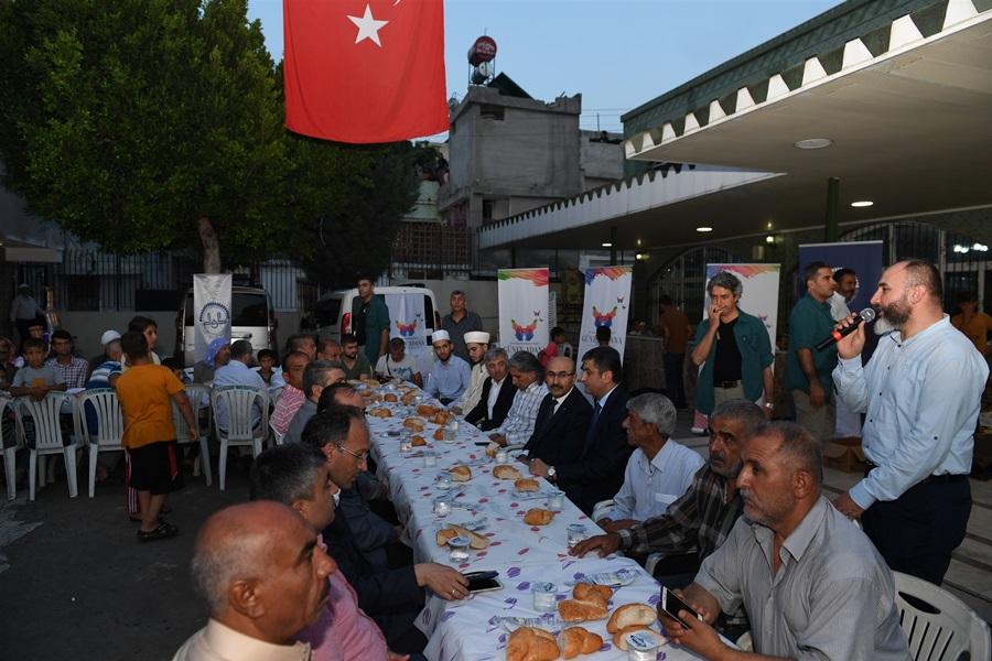 iftar-1-004.jpg
