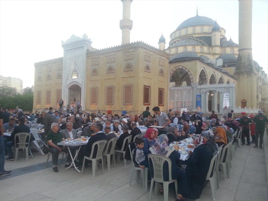 iftar-1-011.jpg