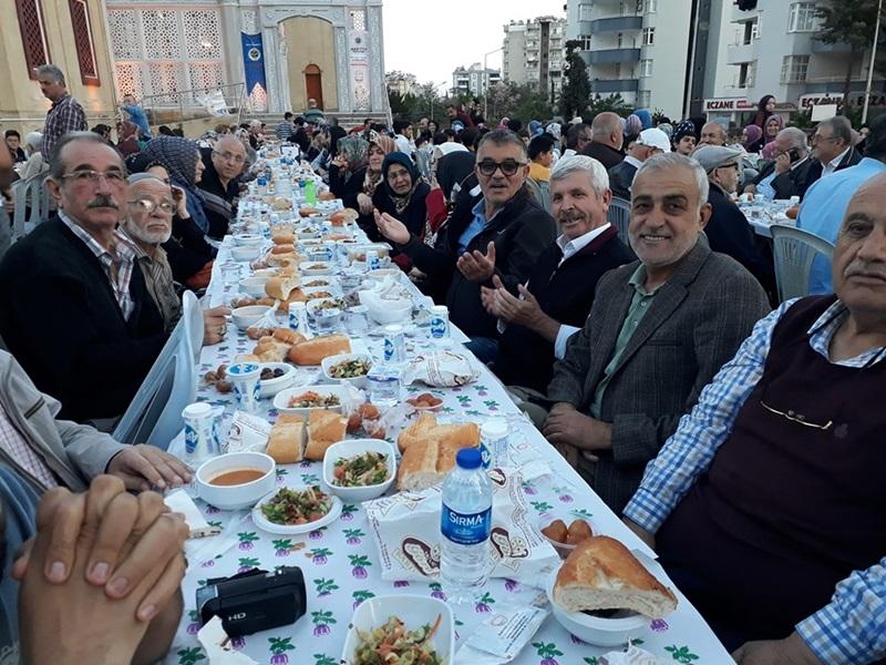 iftar-2-004.jpg