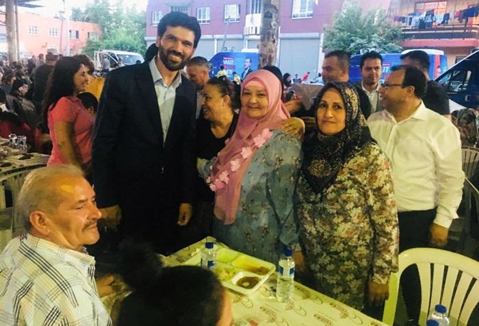iftar-2.jpg