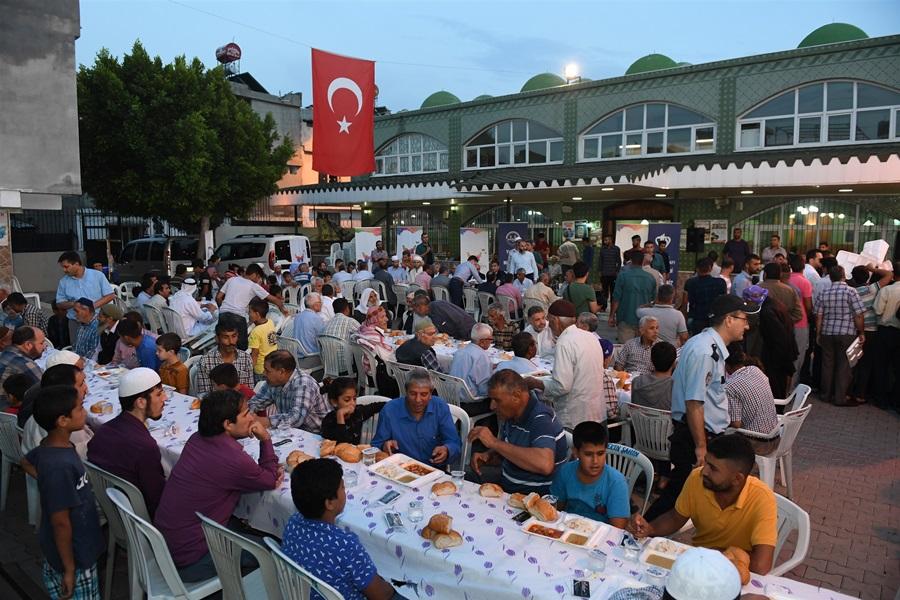 iftar-3-002.jpg